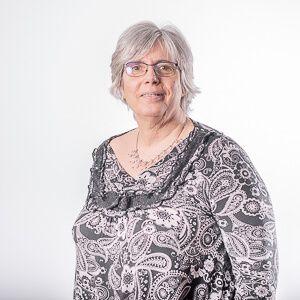 Ségolène GUICHARD