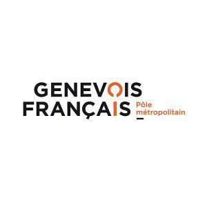 Genevois Français - Pôle métropolitain
